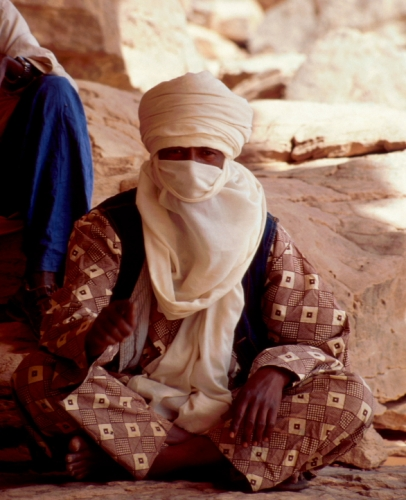Algeria - Sahara 096