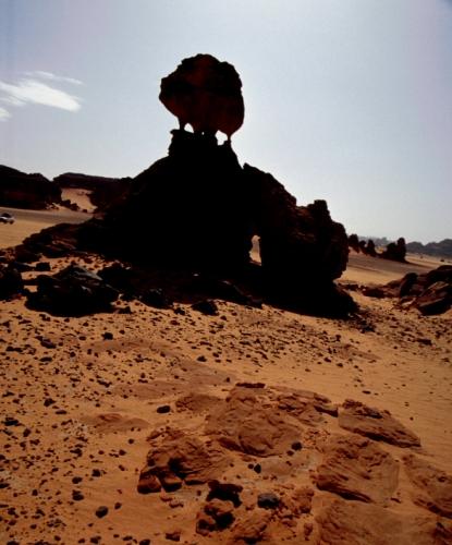 Algeria - Sahara 105