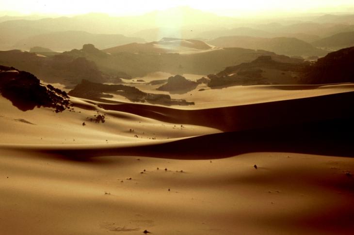 Algeria - Sahara 116