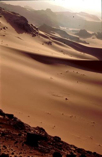 Algeria - Sahara 117