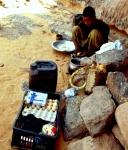 Algeria - Sahara 143