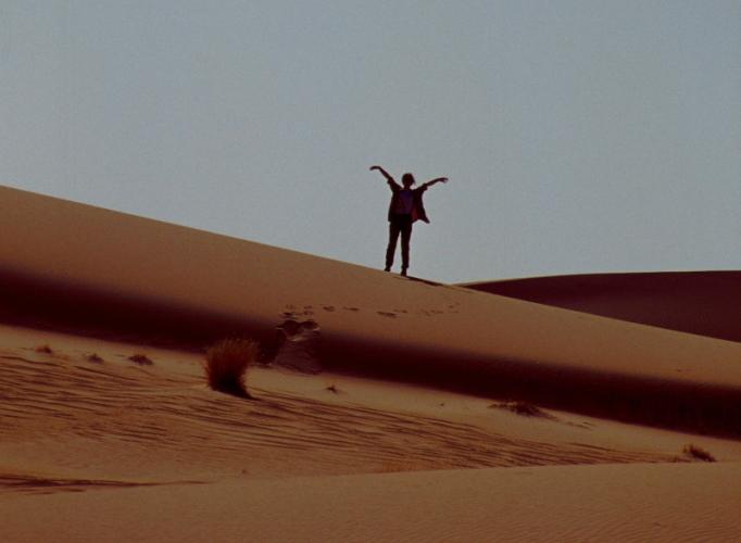 Algeria - Sahara 172
