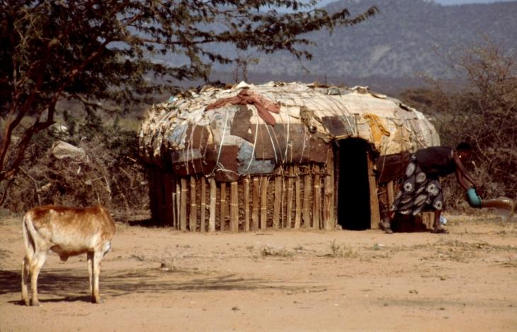 Kenya 063 - Samburu