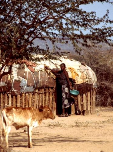Kenya 064 - Samburu