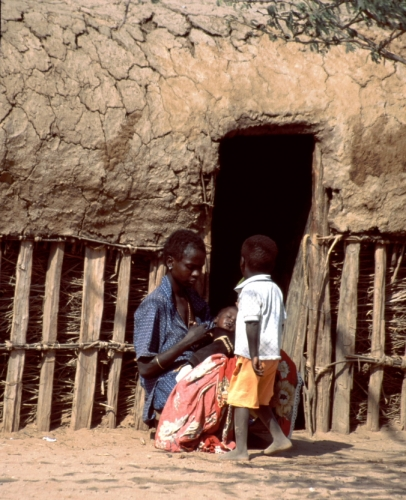 Kenya 081 - Samburu