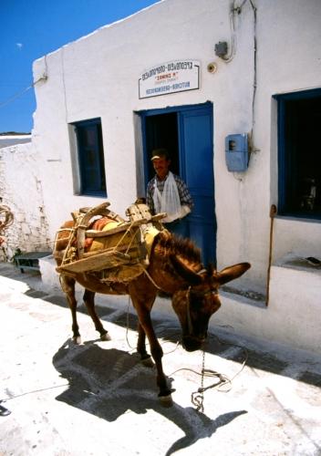 Greece - Sikinos 008