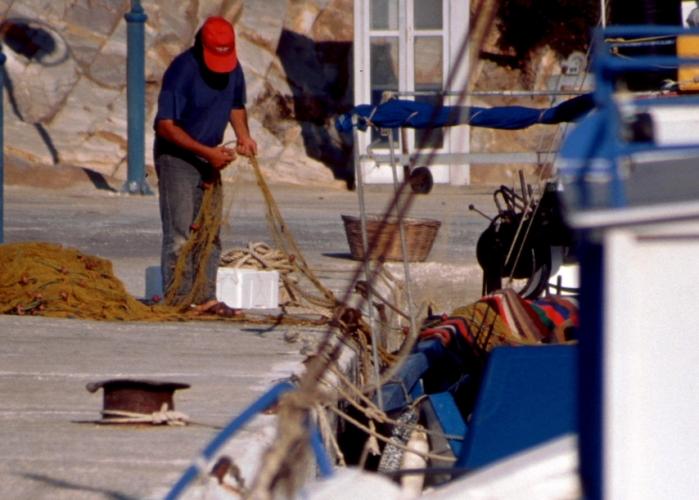 Greece - Sikinos 083