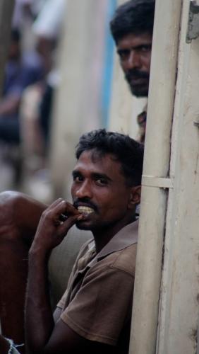 Sri Lanka - Colombo 36