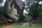Sri Lanka - Mihintale 03