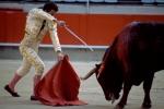 Spain last