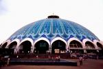 Uzbekistan - Tashkent 34