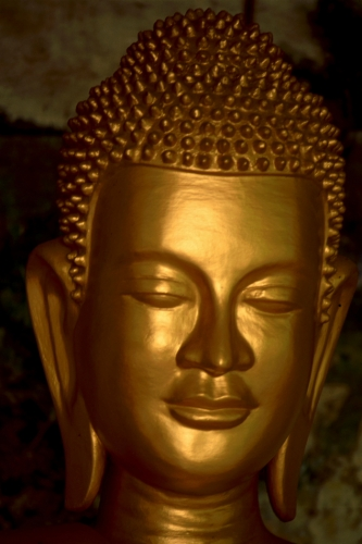Cambodia - Pnom Penh 04