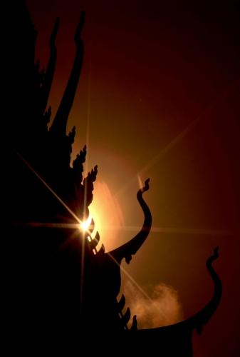 Cambodia - Pnom Penh 03