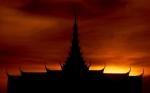 Cambodia - Pnom Penh 01