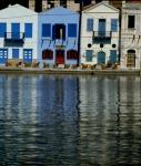 Greece - Kastelorizo 09