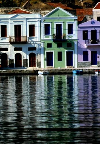 Greece - Kastelorizo 10