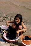Cambodia - Pnom Penh 40