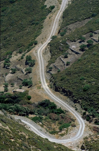 Greece - Karpathos 02