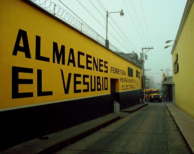 Guatemala - Quetzaltenango 17