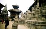 Nepal first