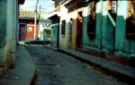 Guatemala - Quetzaltenango 01