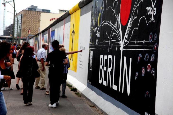 Germany - Berlin 01