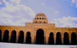 Tunisia 093 - Cairouan