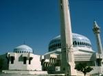 Jordan - Amman 06
