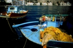 Greece - Kastelorizo 29