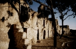 Tunisia 01 - Ksar Metameur