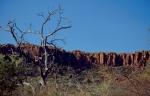 Namibia - Waterberg 02