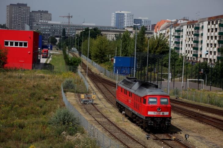 Germany - Berlin 37