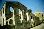 Greece - Symi 08