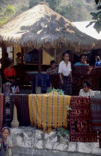 Indonesia - Flores 009 - Maumere
