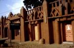 Mali - Bamako 03