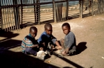 South Africa - Soweto 30