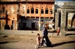 India - Jaipur 01