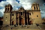 Peru - Cusco 01