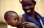 Mali - Bamako 14