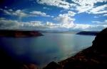 Peru - Titicaca 027 - Sillustani