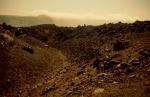 Greece - Santorini 59 - Nea Kameni