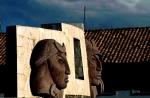 Peru - Cusco 07