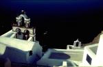 Greece - Santorini 24 - Oia