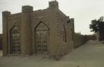 Mali - Timbuktu 039