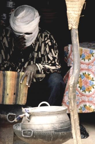 Mali - Timbuktu 064 - Korioume