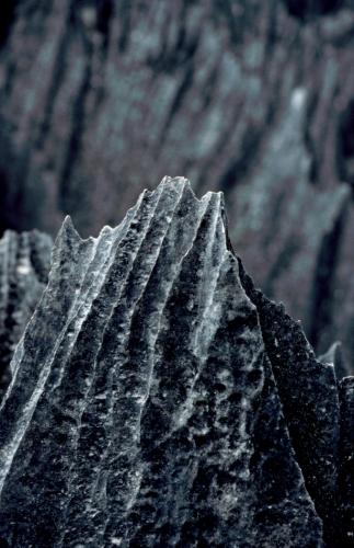 Madagascar - Tsingy of Bemaraha 08