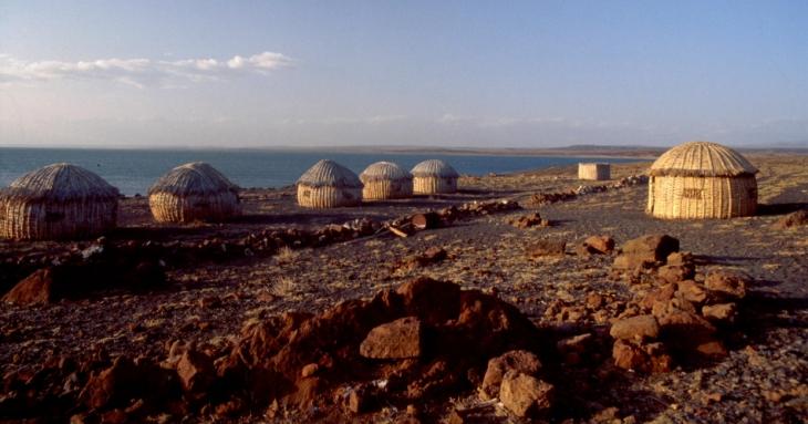 Kenya 030 - Turkana