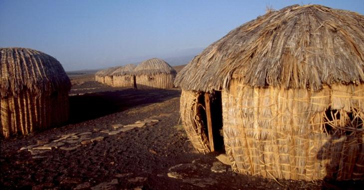 Kenya 032 - Turkana