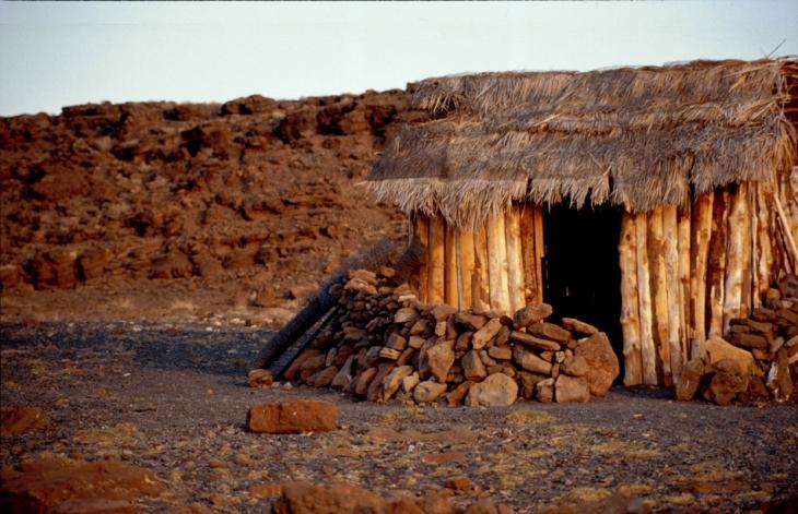Kenya 034 - Turkana