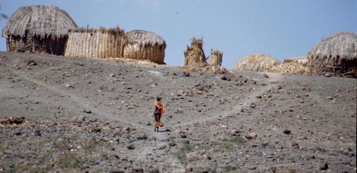 Kenya 042 - Turkana